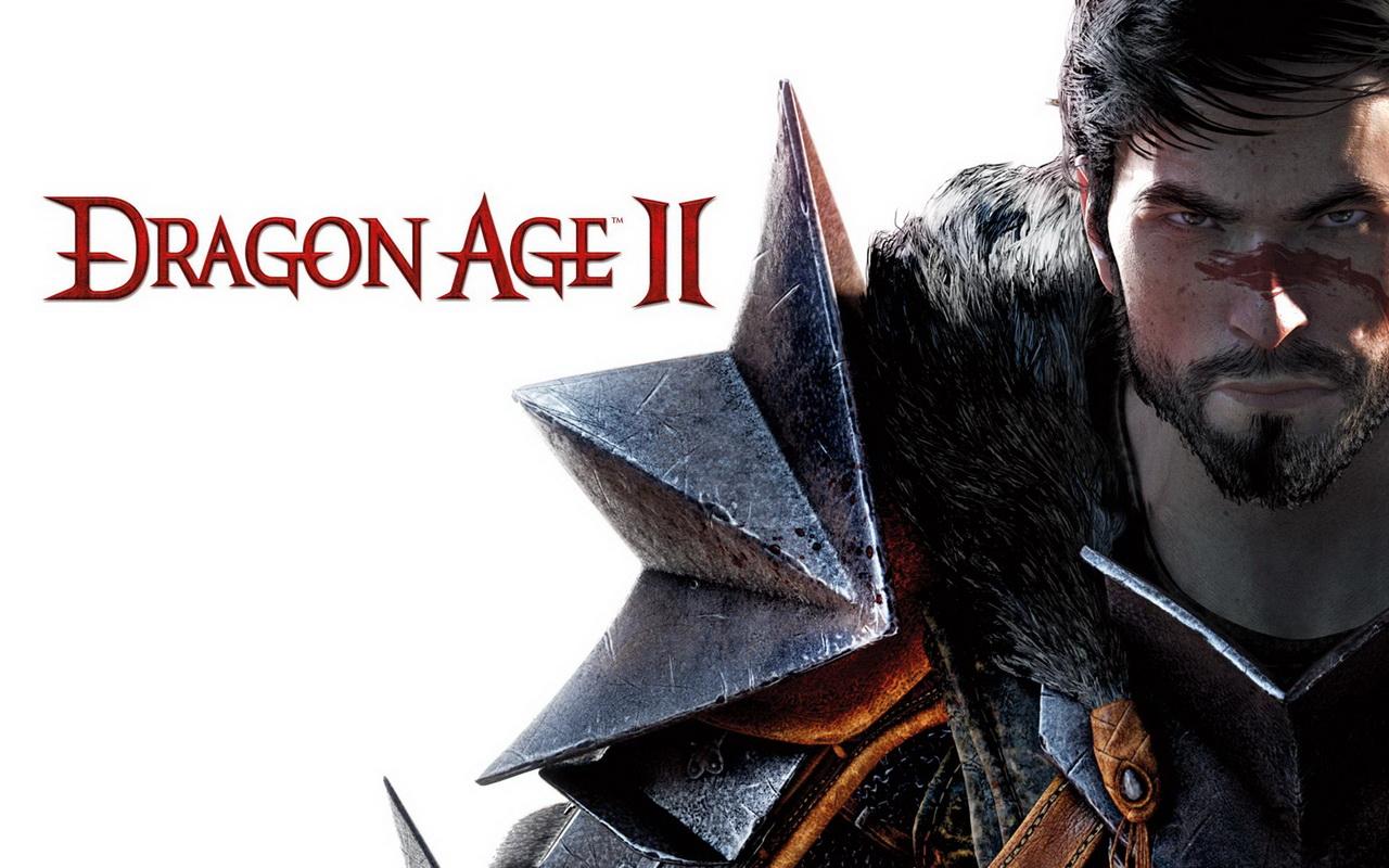 Dragon Age 3 flirt