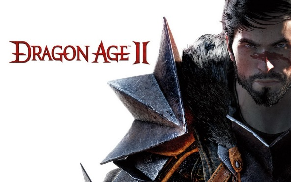 Dragon Age 2: AVOID