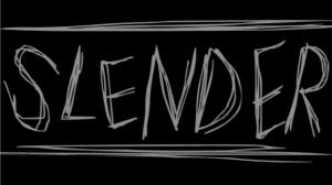 2267718-slender_title610