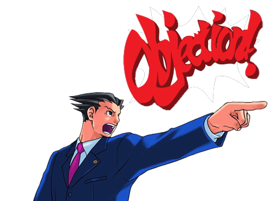 3576-objection