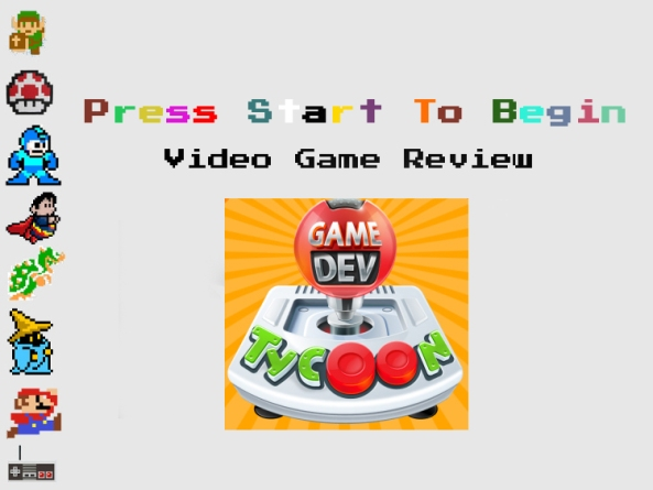 Image-GameDevTycoon