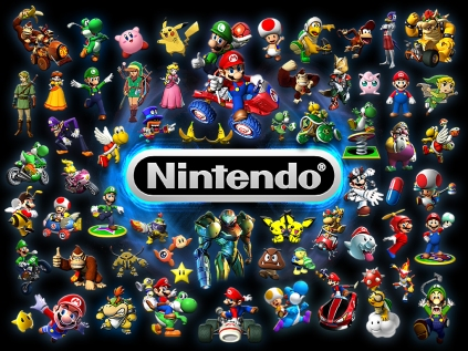Nintendo-Characters-mario-22597618-1024-768