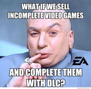 scumbag-video-game-companies