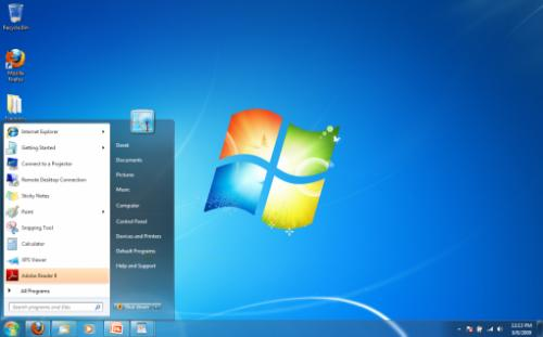 7862-windows7_start-button