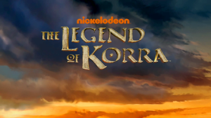The_Legend_of_Korra_opening_logo