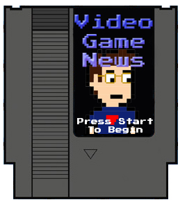Video-Game-News