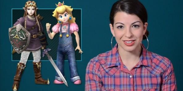 damsel-in-distress-part-1-tropes-vs-women-in-video-games-630x315