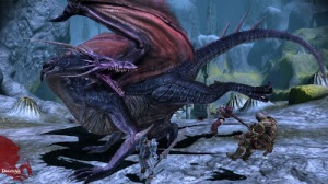 Dragon-Age-Origins dragon