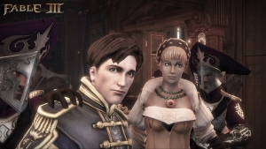 fable3pic2