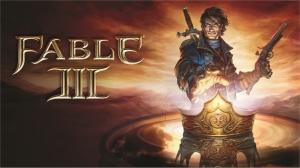 fable_3_main_artwork