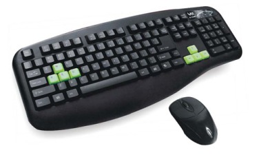 Gaming-Keyboard-Mouse-MK-V8-