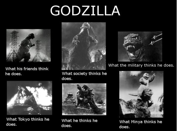 godzilla-does