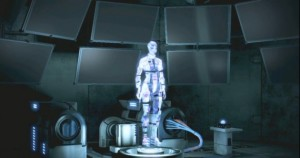 Mass-Effect-3-Extended-Ending-Refusal-570x301