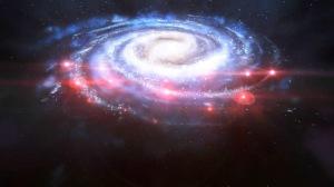 Mass-Effect-3-Galaxy-mass-relays-exploding