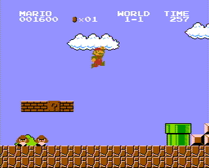 NES_Super_Mario_Bros-1