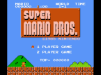 super-mario-bros-nes-screensaver-5