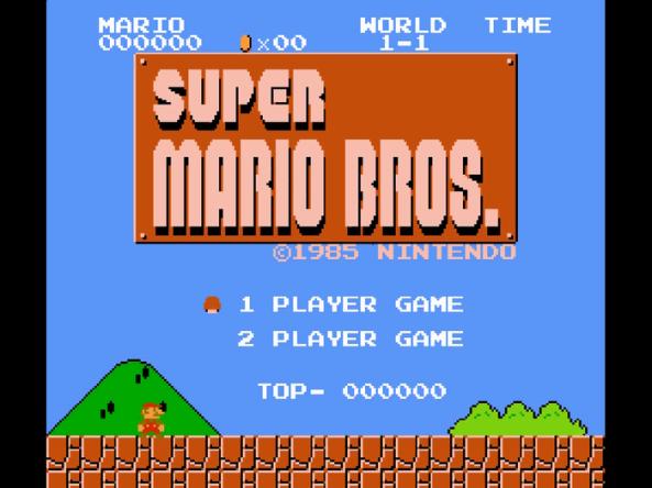super-mario-bros-nes-screensaver-5