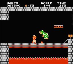 Super_Mario_Brothers_NES_ScreenShot2