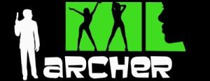 archer-logo-sterling-malory-archer-h-jon-benjamin-lana-kane-aisha-tyler-malory-archer-jessica-walter-comptroller-cheryl-tunt-judy-greer-cyril-figgis-chris-parnell-pam-poove