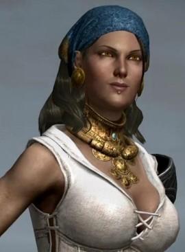 Dragon-Age-2-Isabela
