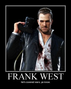 frank_west