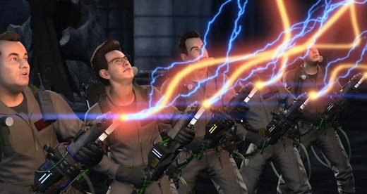 ghostbusters-video-game-psp