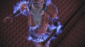 Mass-Effect-2-Trailer-Samara-HD_2