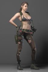 quiet-mgs-v