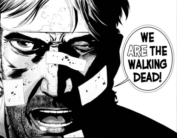 We-are-the-walking-dead-Rick-Grimes-comic
