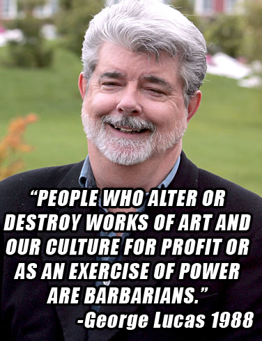 george-lucas-barbarians-quote