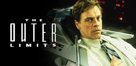 show_hero_outerlimits_1061x515