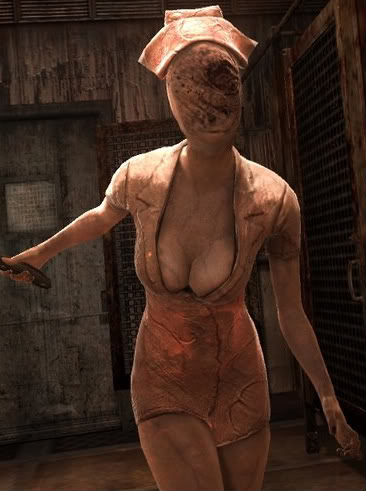 silent-hill-homecoming-nurse