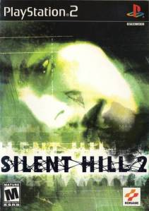 silent_hill_2_ps2