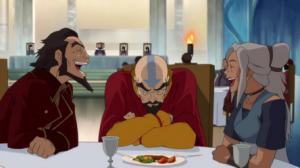 Bumi_and_Kya_teasing_Tenzin