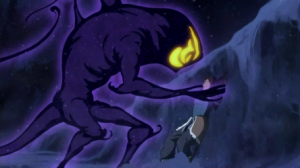Dark_spirit_attacking_Korra