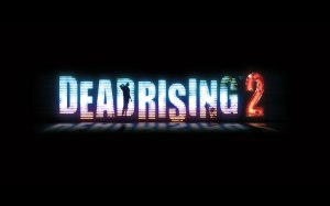 Dead-Rising-2-Wallpaper-HD-Dekstop