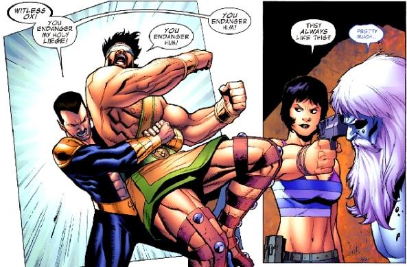Hercules-and-Namor