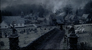 Sleepy Hollow pic 1