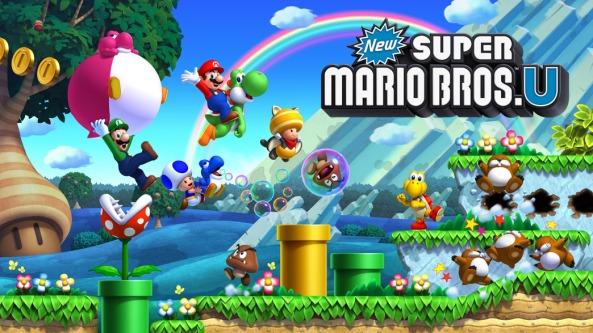 Super-Mario-Bros.-Wii-U
