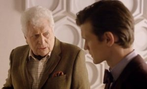 Watch_Tom_Baker_and_Matt_Smith_s_scene_from_The_Day_of_the_Doctor
