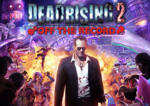 DeadRising2OffTheRecord