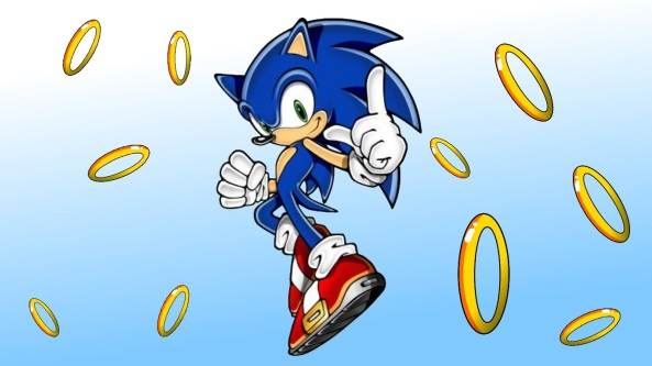 Sonic-and-rings-sonic-the-hedgehog-33082618-1366-768
