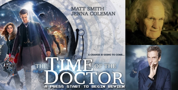 Time-of-the-Doctor