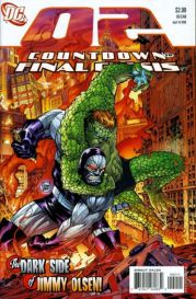 af_180841_0_Countdown2DarkseidEqualsDeath