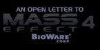 An-Open-Letter-To-BioWare
