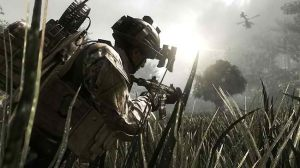 call-of-duty-ghosts-graphics