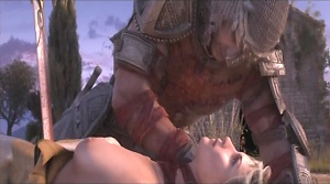 dantes-inferno-video-game-beatrice-boob