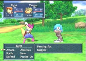Dragon_quest_viii_battle