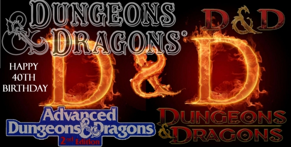 Dungeons-and-Dragons-Turns-40
