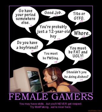 female-gamers-gamers-demotivational-poster-1273631469
